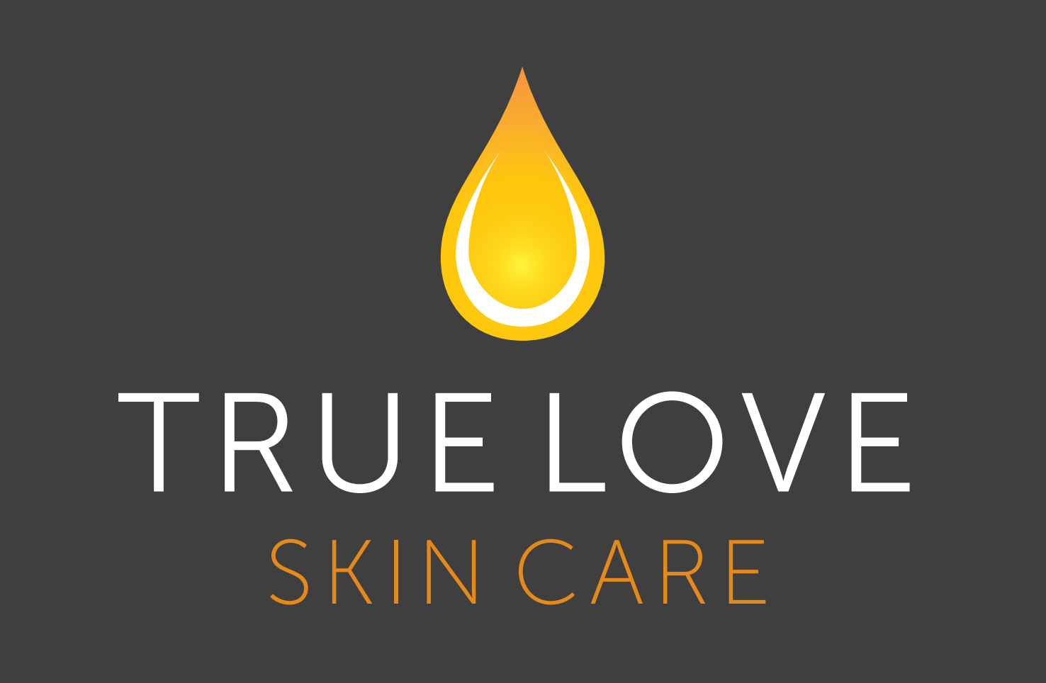 True Love Skincare