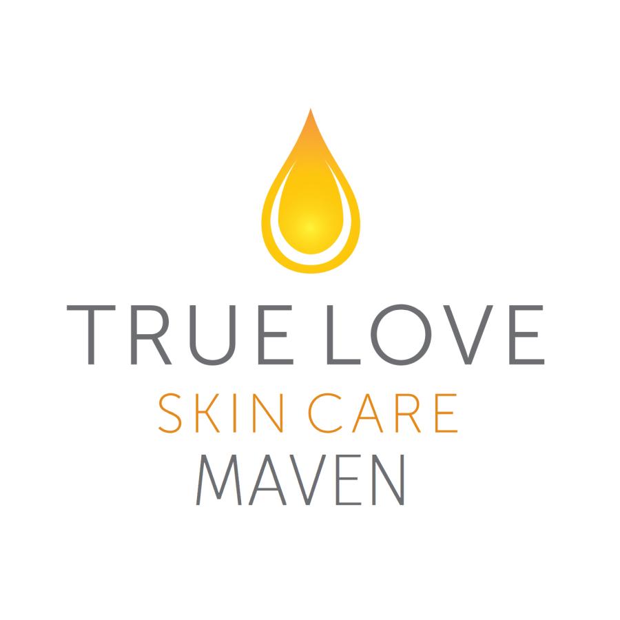 True Love Annual Maven Renewal